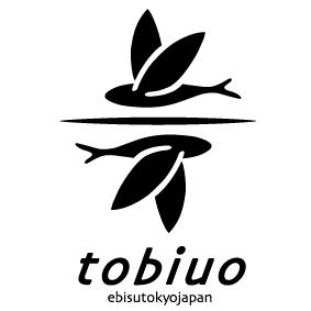 tobiuo